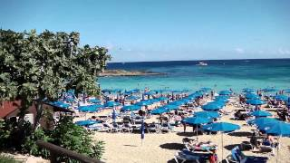 Protaras Cyprus  city pictures gallery : Protaras, Cyprus