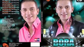 Srdjan Bora Zdravkovic - Najlepsa Nevesta 2014 BN Music