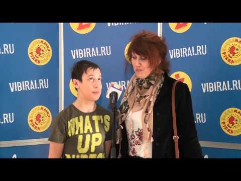 Наталья Леонтьева, 37 лет