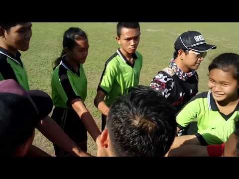 Video Kelas Olahraga Se-Bali 2018 | SMPN 4 Kuta Selatan @SMPN 1 Denpasar download in MP3, 3GP, MP4, WEBM, AVI, FLV January 2017