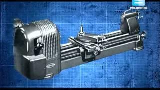 Video Historia de las máquinas y herramientas MP3, 3GP, MP4, WEBM, AVI, FLV November 2017