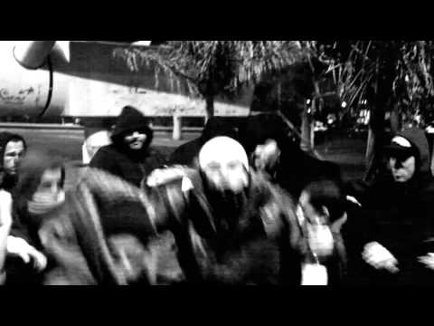 "M.Padrums  Feat. Amenofis – ""Corre"" [Videoclip]"