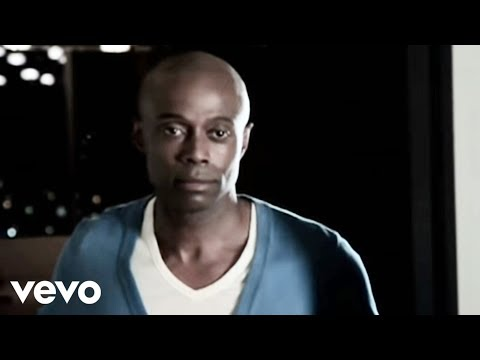 Kem - Share My Life (Official Video)