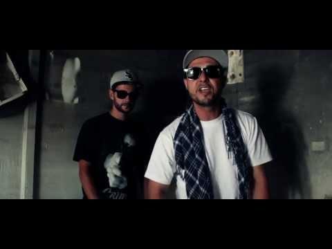 Real Kingkis presentan su nuevo EP, 'Sangre por sangre', acompañado de un videoclip