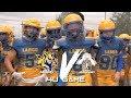 LARGO V CANES 14U | FE JAMBOREE