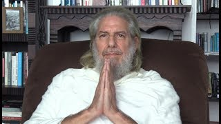 A very special message from Shunyamurti, recorded especially for International Day of Yoga 2017. In this direct transmission,...