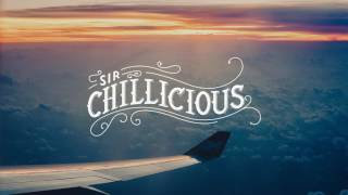 Love living, live loving, stay chillicious. ▻ http://www.chillicious.network ▻ https://facebook.com/SirChillicious ...