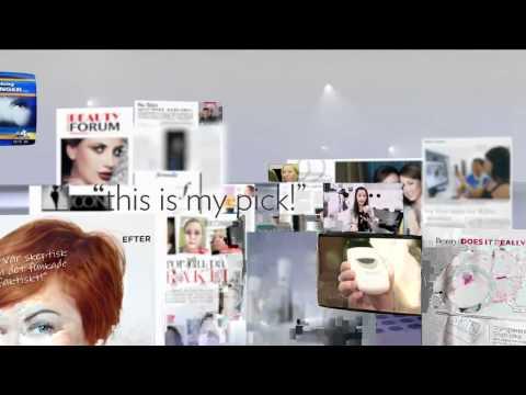 Видео Супер Технология Красоты и Здоровья, Молодости и Долголетия ageLOC и Mass Media