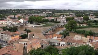Beziers France  city pictures gallery : Beziers, France