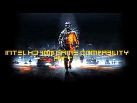 intel ULV cpu - GameTag-:Battlefield 3,Orc Must Die 2,Metro 2033,NFS The Run,Dead Island,Blacklight Retribution,Alan Wake,Darksiders 2,Sniper Elite V2,Spec Ops The Line. Ye...