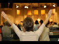 christliche Musik - Immer mehr von Dir, Jesus Lobpreis song