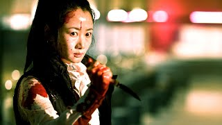Nonton A Touch Of Sin Official Trailer Film Subtitle Indonesia Streaming Movie Download