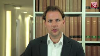 Online Poker, Private Pokerrunden Und Illegales Glücksspiel | WILDE BEUGER SOLMECKE