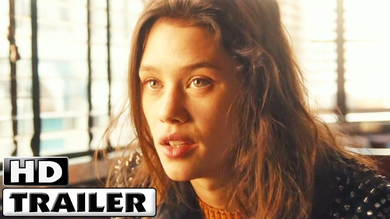 Trailers – Origenes (2014)