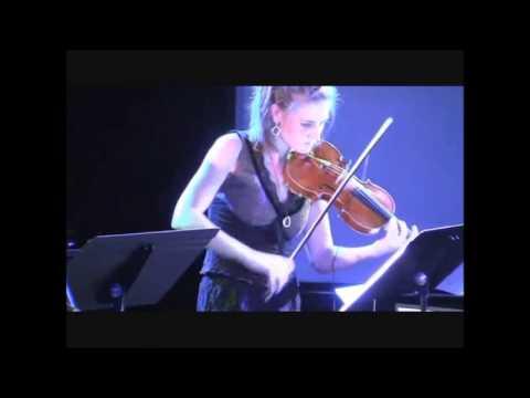 Violino 1 de Leo Alves Vieira