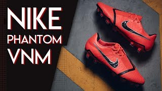 Nike Phantom VSN Elite DF SG-PRO Anti Clog AO3264-600