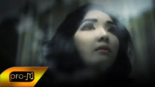 Download lagu GISEL - Cara Lupakanmu (Official Music Video) Mp3