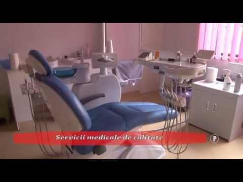 Servicii medicale de calitate