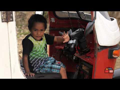 un video sobre ropero-en-sodimac publicado por Sodimac Peru el el 11
