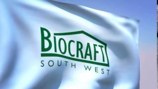 Basement Conversion Swindon Wiltshire | Biocraft South West
