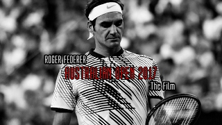 Roger Federer • Australian Open 2017 : The Film (HD) He did it ! The swiss maestro wrote history, once again. 6 months off court,...