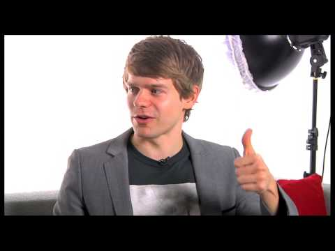 Andrew Keenan Bolger - Get tickets to