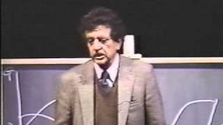 Video Kurt Vonnegut on the Shapes of Stories MP3, 3GP, MP4, WEBM, AVI, FLV Oktober 2018