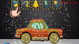 Мультики про машинки все серии подряд моем и украшаем машинки Машинки Cars https://www.youtube.com/watch?v=oP3fgVOF9II Подписывайтесь на канал Машинки Cars https://goo.gl/wAZnZC Самое новое видео про машинки https://goo.gl/PG1xg6 RSS лента канала Машинки Cars https://www.youtube.com/feeds/videos.xml?channel_id=UCmodxR4_K1etm64BTVX9hsQ Смотрите самые популярные видео про машинки для детей: Машинки Surprise eggs CARS Скорая помощь Милиция полицейская Развивающий мультик про машинки https://www.youtube.com/edit?o=U&video_id=JwADURoq1K4 Play doh small cars. Сars for kids. Машинки - развивающее видео для детей https://www.youtube.com/edit?o=U&video_id=i1gbGatt8q0 Машинки мультфильм все серии подряд, Развивающий мультик про машинки Мультфильм 2015 https://www.youtube.com/edit?o=U&video_id=yuzvHleO3hc Машинки Лего Lego CARS Kinder Surprise Киндер сюрпризы с машинками (Мультик про машинки) https://www.youtube.com/edit?o=U&video_id=EnFaS8yZm7o МАШИНКИ CARS: Машинки все серии подряд. Мультик про машинки. Машинки: скорая помощь, полицейская https://www.youtube.com/edit?o=U&video_id=emJgPb1KPs0 Машинки и Транспорт. Пазлы для Детей. Развивающее видео малышей https://www.youtube.com/edit?o=U&video_id=3yrPQ-UiFz8  Машинки Cars ТРАКТОР Bruder Самый маленький трактор в мире. Собираем mini трактор https://www.youtube.com/edit?o=U&video_id=HV7MBzNvalE МАШИНКИ CARS Много машинок! Распаковка 30 машинок. Полицейская, скорая помощь, пожарная машинка… https://www.youtube.com/edit?o=U&video_id=jie9vgLOndE МАШИНКИ CARS Мультик про машинки Весёлые машинки в пластилине Play Doh https://www.youtube.com/edit?o=U&video_id=6WilZlAJ3pY Play doh small cars. Сars for kids Машинки (колыбельная музыка) успокаивающее видео для мальчиков https://www.youtube.com/edit?o=U&video_id=NiDPldhPx1Y 2016 мультфильмы