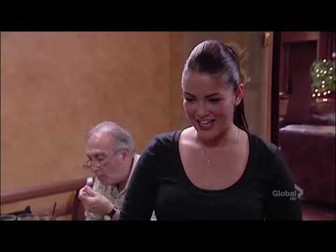Gordon Ramseys Kitchen Nightmares US S05E13