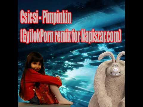 www.napiszar.hu -
