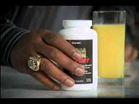 GNC - Bettis