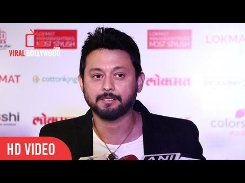 Video Swapnil Joshi | Maharastra Most Stylish Awards 2017 | Viralbollywood download in MP3, 3GP, MP4, WEBM, AVI, FLV January 2017