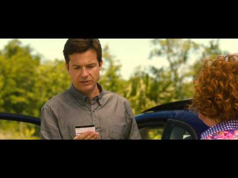 Identity Thief - Sandy Confronts Diana - Own in June 4th on Blu-ray & DVD