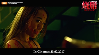 Nonton Siew Lup            Teaser Trailer  Opens In Singapore Cinemas 23rd Feb 2017  Film Subtitle Indonesia Streaming Movie Download