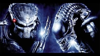 New Sci Fi Action Movies Hollywood Fantasy Movies - Best Thriller Movies High Rating