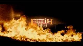 Nonton A H  D  T  S 1453   Fetih 1453  2012    Trailer Magyar Felirattal Film Subtitle Indonesia Streaming Movie Download