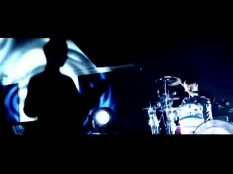 Muse – Supermassive Black Hole