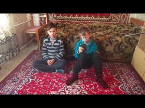 Ровна 5 минут назад пародия - DomaVideo.Ru