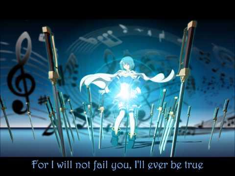 Tekst piosenki KiyumiArashi - Hero of Justice po polsku