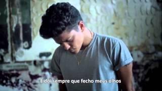Video Bruno Mars - When i was your man - Oficial legendado - PT-BR - Novela Amor à Vida MP3, 3GP, MP4, WEBM, AVI, FLV Juli 2018