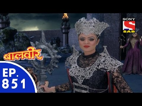 Video Baal Veer - बालवीर - Episode 851 - 17th November, 2015 download in MP3, 3GP, MP4, WEBM, AVI, FLV January 2017
