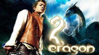 Nonton Eragon Walkthrough Part 2  X360  Ps2  Xbox  Pc  Movie Game Full Walkthrough  2 16  Film Subtitle Indonesia Streaming Movie Download