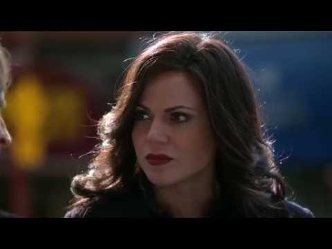 Once Upon a Time Season 6 Comic-Con First Look Promo