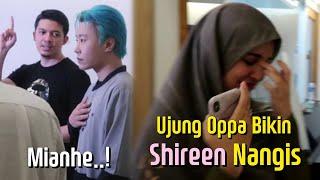 Video | Ketemu The Sungkar Family | Oppa Dikasih Hadiah Tapi Malah Bikin Shireen Nangis MP3, 3GP, MP4, WEBM, AVI, FLV Juli 2019