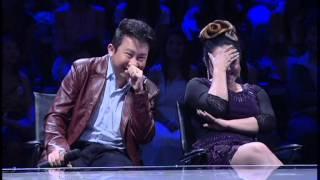 Khai Khu Khai Identity Thailand 25 April 2013 - Thai TV Show