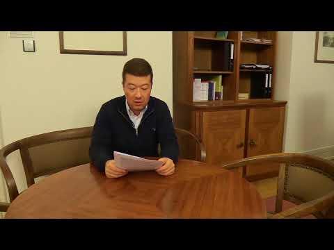 Tomio Okamura: SPD podporuje zvyšování důchodů