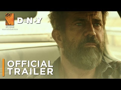 Blood Father (International Trailer)
