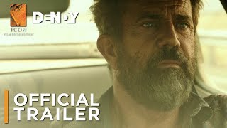 Nonton Blood Father   Official Australian Trailer Film Subtitle Indonesia Streaming Movie Download