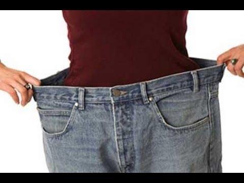 جمال الصقلي وصفات فعالة لانقاص الوزن الزائد Dr Jamal Skali : Andi Dwak (видео)