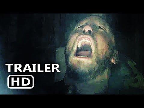 HAPPY HUNTING Trailer (2017) Thriller, Movie HD